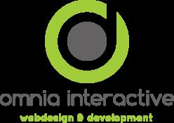 Omnia Interactive